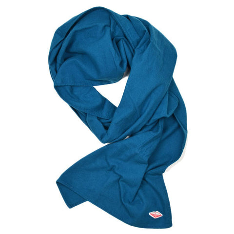 Battenwear - Trail Scarf - Peacock