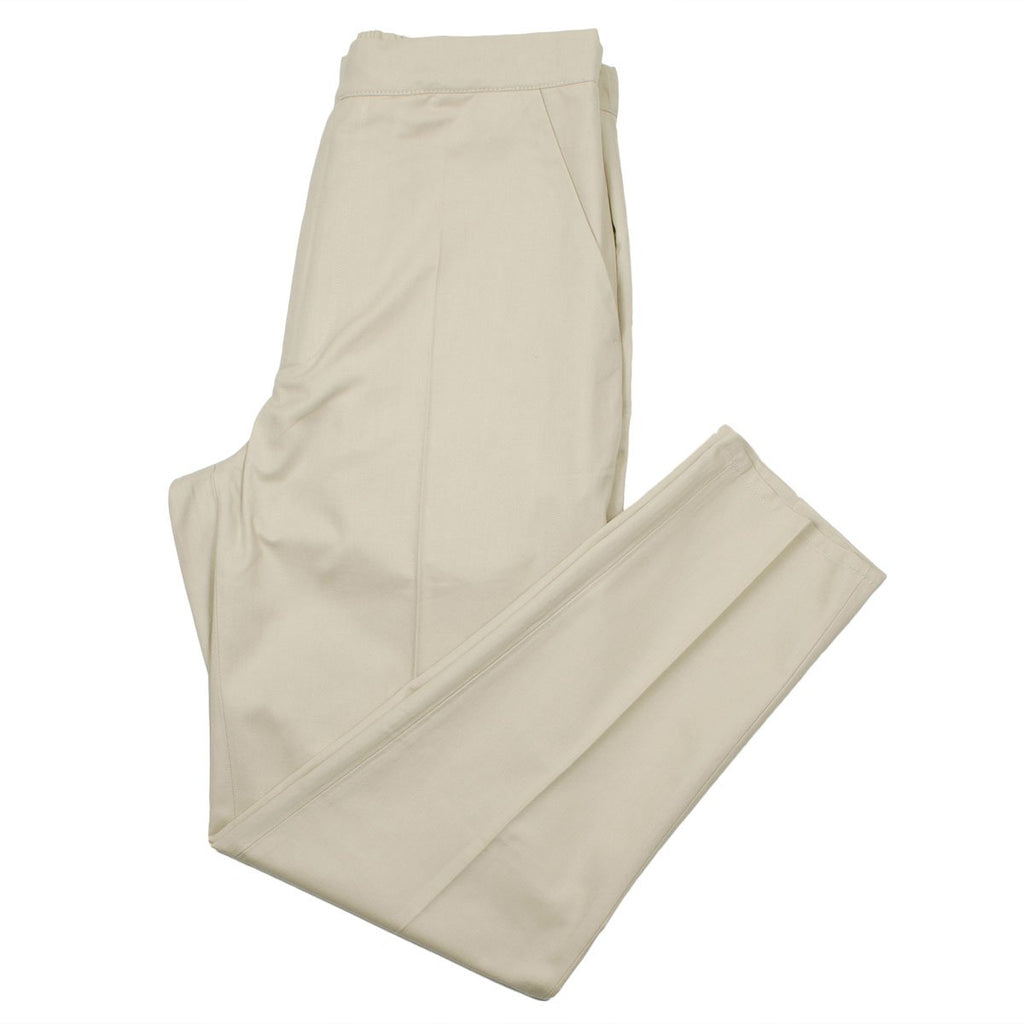 Coltesse - Sudden Trousers - Creme