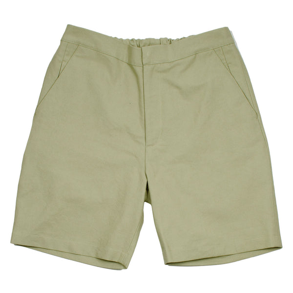 Coltesse - Tino Shorts - Beige