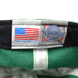 Ebbets Field Flannels – Hawai Islander 1961 (Fitted) – Green