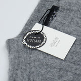 Howlin' - Lost Spirit Sweater - Medium Grey