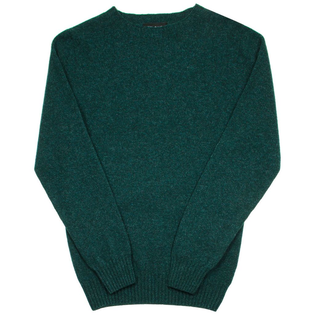 Howlin' - Wave Maker Sweater - Greenwitch