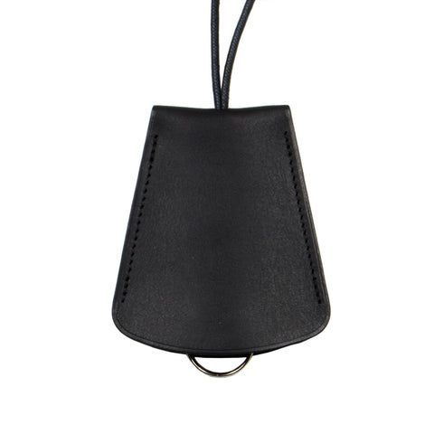 Laperruque - Bell Key Holder - Black Baranil