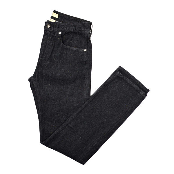 Levi's Made & Crafted - Tack Slim Northern Lights Jeans - Black