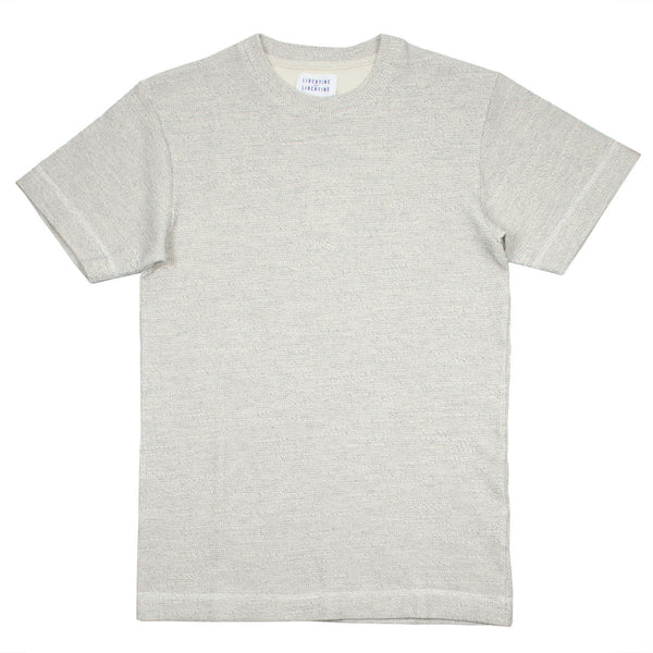 Libertine-Libertine - Action T-shirt Beam - Off White