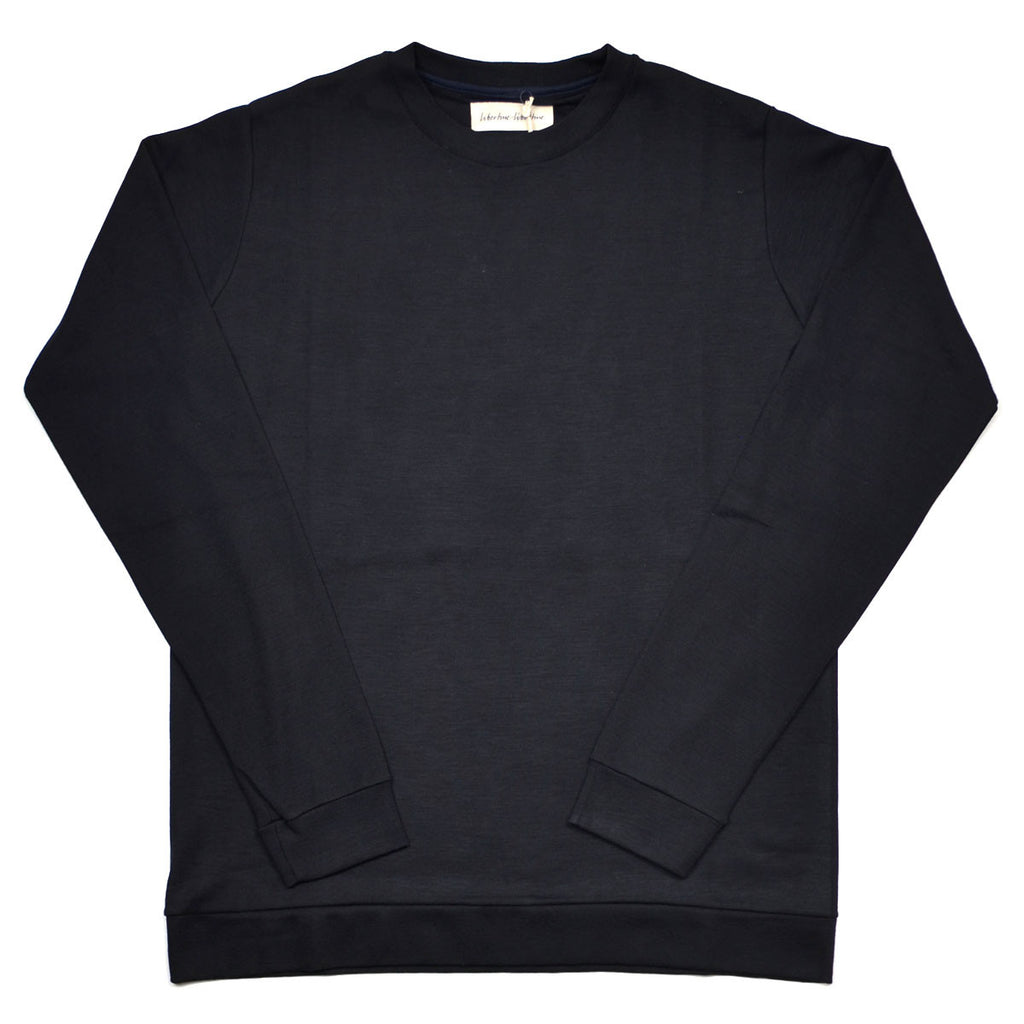 Libertine-Libertine - Temple Sweater Dash - Black