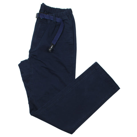 Manastash - Flex Climber Pants - Navy