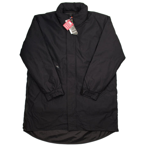 Manastash - Mana-65 Field Coat - Black