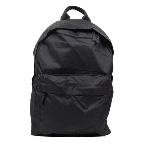 Norse Projects - Day Pack Bag - Black