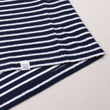 Norse Projects - Niels Pocket T-shirt - Dark Navy