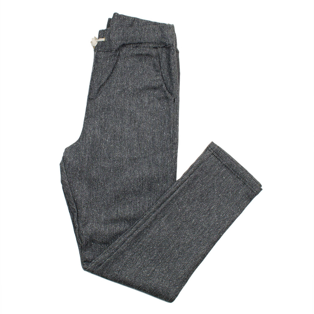 orSlow - New Yorker Pants - Grey