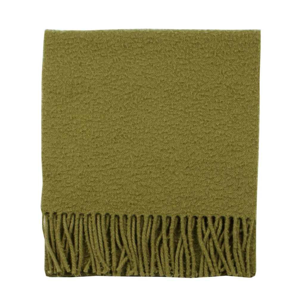 Our Legacy - Scarf - Casentino Grass