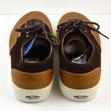 Vans California - Era Decon CA - (2 Tone) Cathay Spice / Java