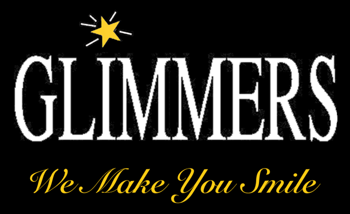 Glimmers Inc.