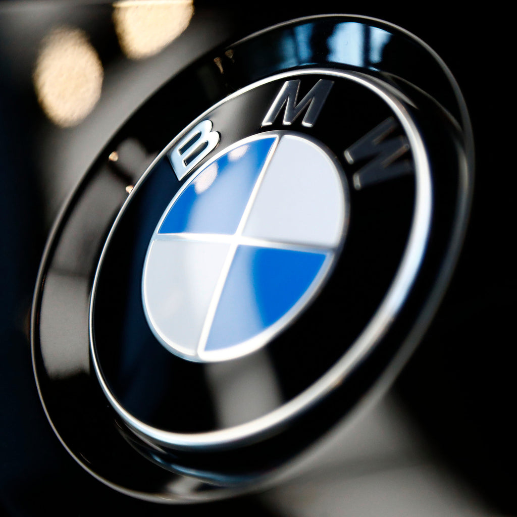 BMW may be first automaker to get Apple CarKey feature