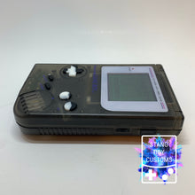 Load image into Gallery viewer, Custom Nintendo Game Boy (SMOKE)