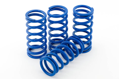 "Quarter Midget Springs - 2.75"" Travel"