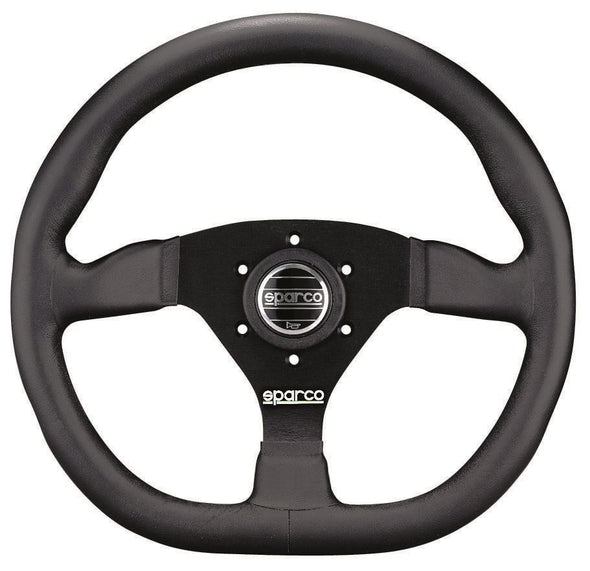 Sparco Ring 360 Steering Wheel