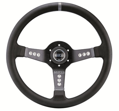 Sparco Piuma 777 Steering Wheel