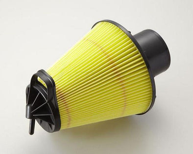 Spoon Sports 00-09 S2000 Air Filter