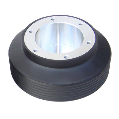 Works Bell Short Hub For Rapfix II
