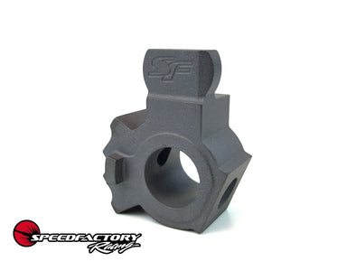 SpeedFactory Heavy Duty K-Series Shift Selector