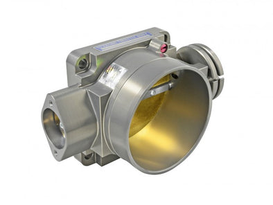 Skunk2 Racing Pro Series 90mm Billet Throttle Body