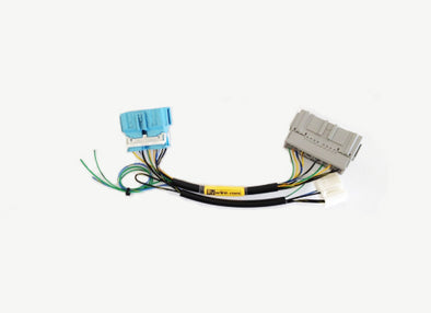Ballade Sports / Rywire K-Series ECU Conversion Jumper Harness