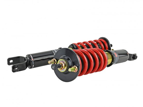 Skunk2 Racing 00-09 S2000 Pro-ST Coilovers