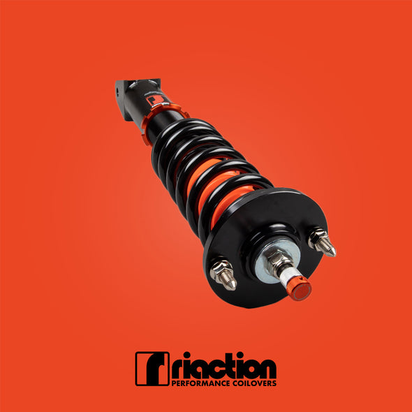 Riaction 13-17 Honda Accord (CT) / '14+ Acura TLX Coilover Kit