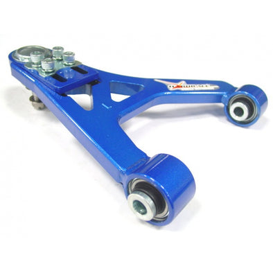 Hardrace Pillow Ball Adjustable Rear Upper Control Arms