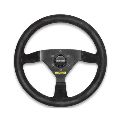 Momo MOD 69 350mm Steering Wheel