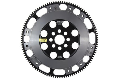 ACT Honda 00-09 S2000 XACT Prolite Flywheel