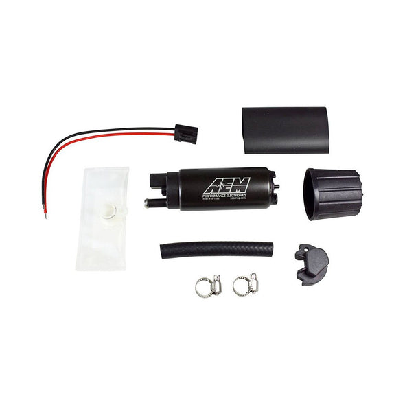 AEM 50-1000 High Flow In-Tank Fuel Pump