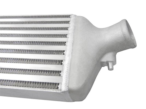 PRL Motorsports 2018+ Honda Accord 2.0 Intercooler Kit