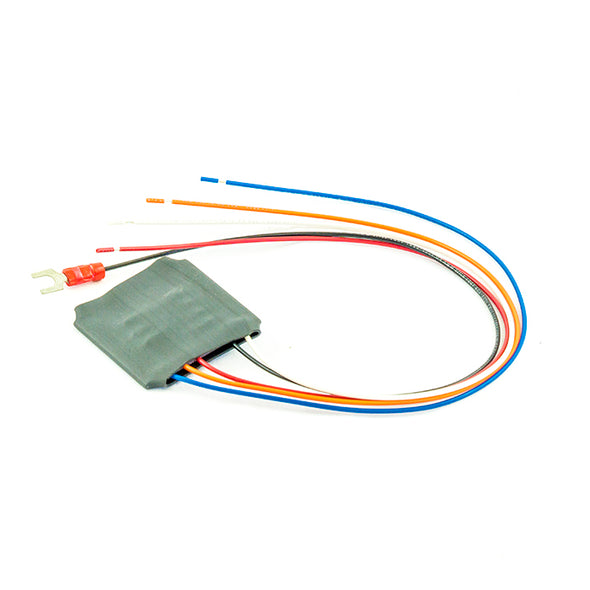 Ballade Sports 00-05 S2000 Air Pump Bypass Emulator