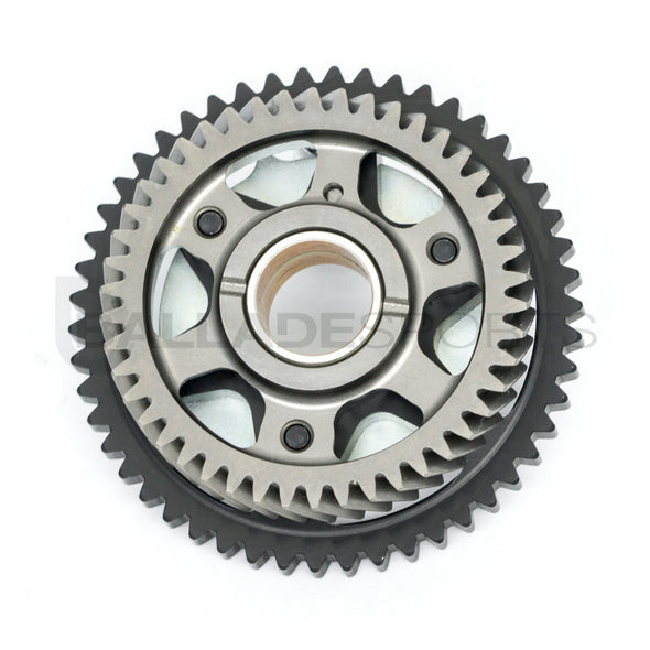 Ballade Sport 00-09 Honda S2000 Adjustable Drive Gear
