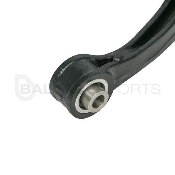 Detail Ballade Sports 00-09 S2000 Spherical Bearing Rear LCA