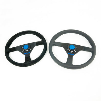 Ballade Sports Momo Edition Mod. 78 Steering Wheel