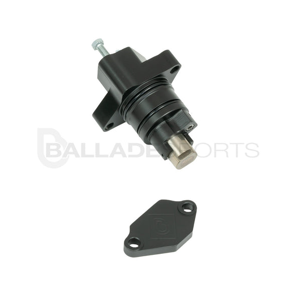 Black Ballade Sports S2000 Heavy Duty Timing Chain Tensioner