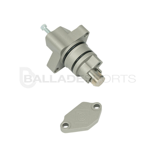 Silver Ballade Sports S2000 Heavy Duty Timing Chain Tensioner