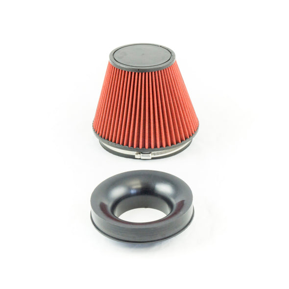 Ballade Sports 00-09 S2000 Velocity Stack Intake Air Filter