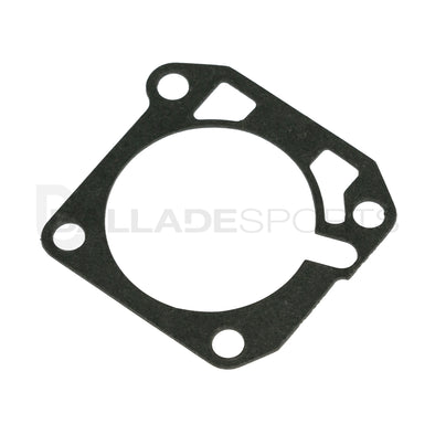 Ballade Sports 00-05 S2000 Replacement 70mm Throttle Body Gasket