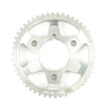 Ballade Sports Honda 00-09 S2000 Timing Chain Gear