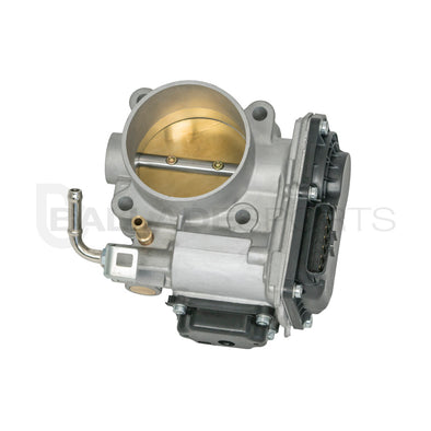 Ballade Sports 06-09 S2000 70mm (DBW) Throttle Body V3