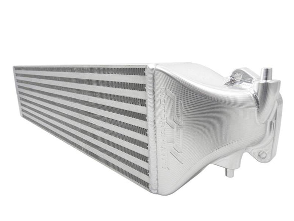 PRL Motorsports 2017+ Honda Civic Type R FK8 Intercooler Kit