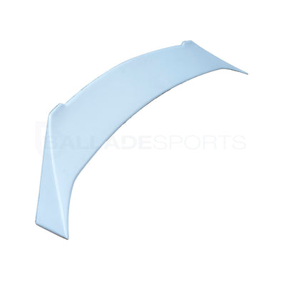 Casale Design 16+ Civic FK7 / FK8 Hatchback Duckbill Spoiler