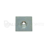 Harness Eyebolt Reinforcement Plate