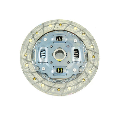 Honda OEM 00-09 S2000 Clutch Friction Disk