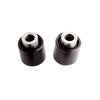 Ballade Sports 00-09 Honda S2000 Rear Lower Front Control Arm Solid Bushing Kit